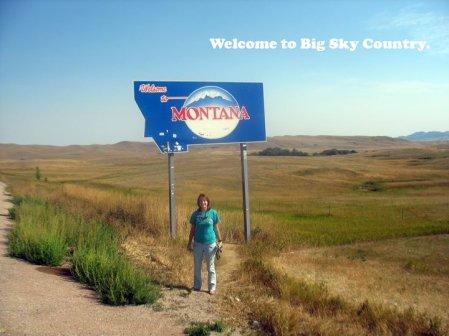 19-montana.jpg