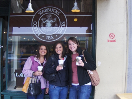 coffeegirls.jpg