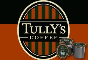 tullys_large.jpg